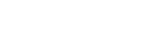 For over thirty years, Chaps Party Rentals has been serving the Greater New Orleans area. Kenner, Metairie, St Bernard, and the West Bank with the finest in rental equipment and service. Let the helpful staff guide you with your selection of tables, chairs, beautiful linens, tents and other party rental items for your wedding, party, anniversary, graduation, Repass or other special event. Chaps Party Rentals offers customers to either pick up their rental items or you may use our quick and easy delivery service. If you are looking for china, glassware, catering equipment, dance floors, photobooths, or if you are not sure what you may need, give Chaps a call at 504-944-2536.