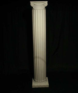 40in Column $11.00