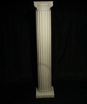 60in Column $15.00