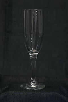 Champagne Flute $0.65