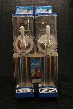 Frozen Drink Machine $150.00