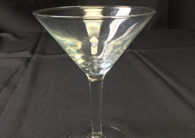 Martini $0.45