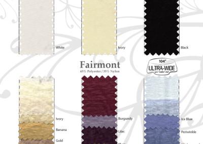 Swatch-Fairmont