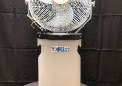 Mist Fan $65.00